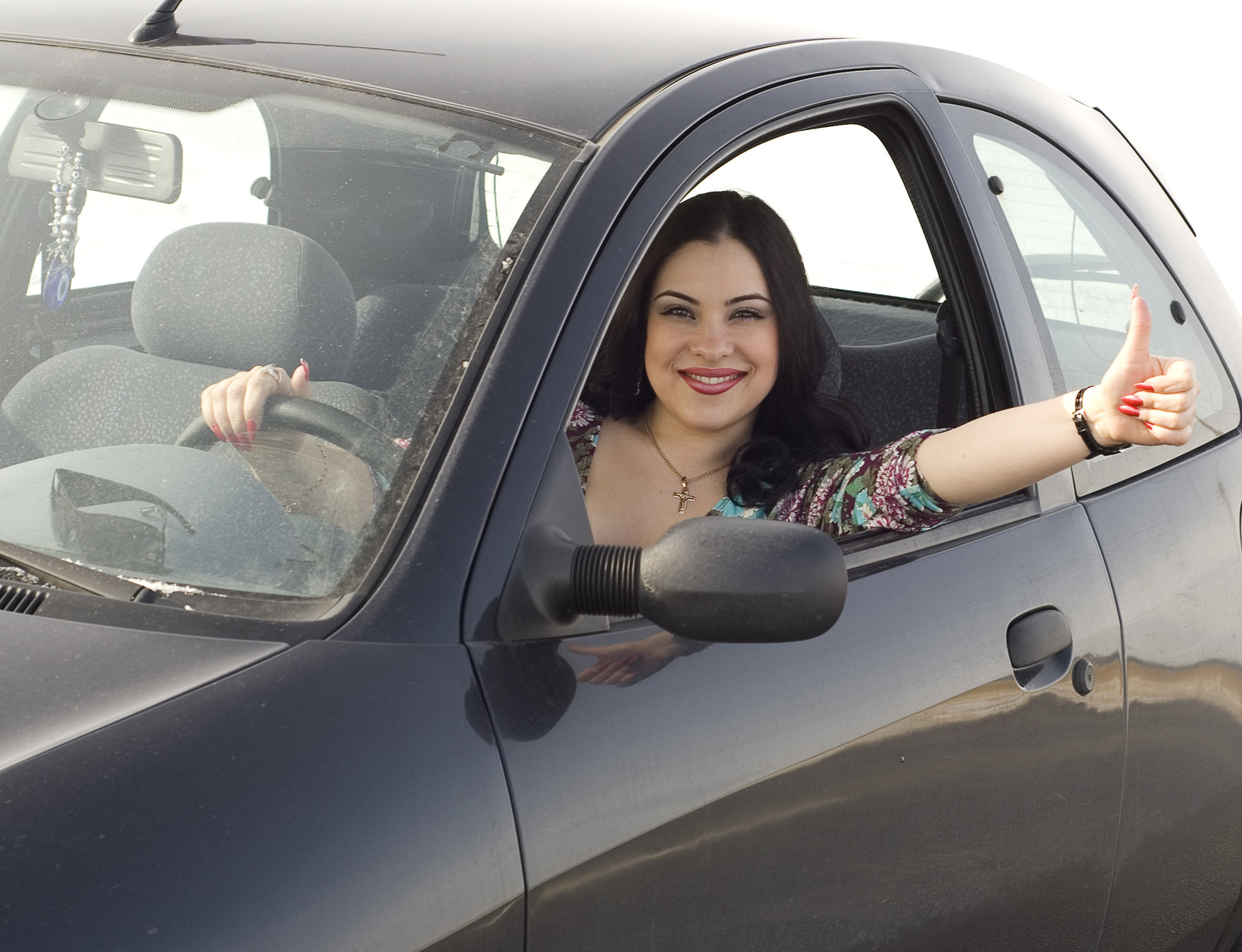 Traffline Blogs Tips On Buying Used Car In India