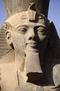 Mysteries That Rewrite Human History  Ramses