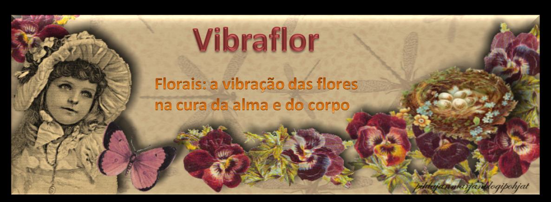 Vibraflor
