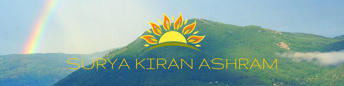 SURYA KIRAN ASHRAM