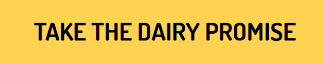 http://www.thisisdairyfarming.com/get-involved/its-in-our-hands/