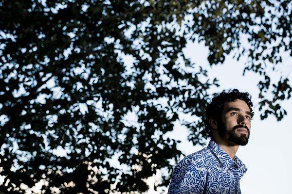 Angelo Mundy - Abrigação