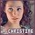 I like Christine Daaé