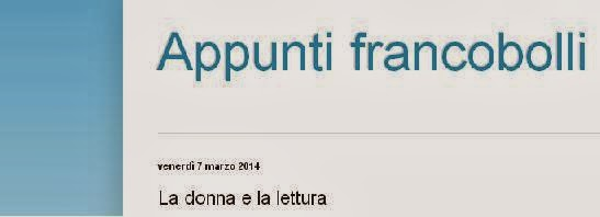 http://appunti-francobolli.blogspot.it/
