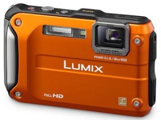 panasonic lumix dmc ts3 user manual guide free camera manual user rh cameraguidepdf blogspot com Panasonic Manuals Servo Motors Panasonic.comsupportbycncompass