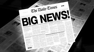 fairness doctrine berita