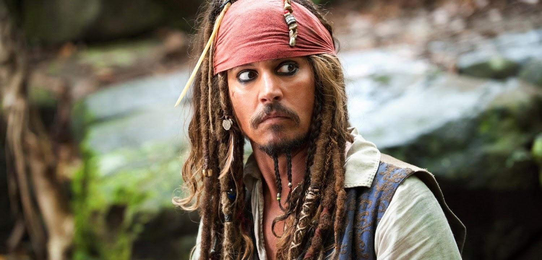 Disney anuncia nova data de lançamento para Piratas do Caribe 5: Os Mortos Não Contam Histórias