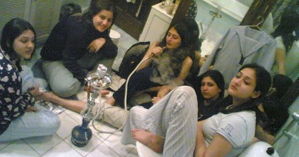 Cute Pakistani Girls Pakistani Funny Pictures
