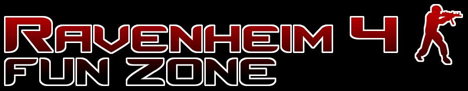 Ravenheim's Zone