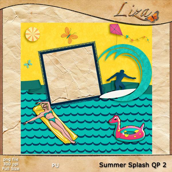 http://2.bp.blogspot.com/-dn1IeUx0eYY/VYZ9va23B_I/AAAAAAAAAJ8/-lIPdRlkkeo/s1600/LizaG_SummerSplashQP2PV.jpg