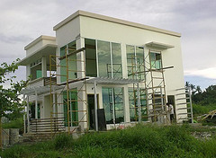 Philippines construction house renovation philippines for I want to renovate my house where do i start