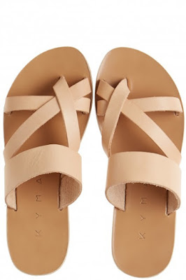 http://www.calypsostbarth.com/accessories/shoes/sandals/sikinos-leather-slip-on-sandal