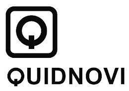 QuidNovi