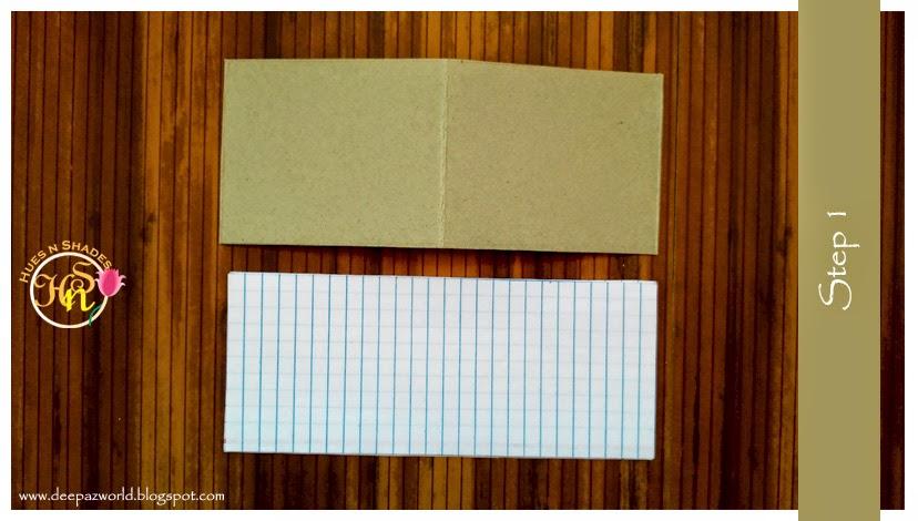 Notepad-Step1-HuesnShades