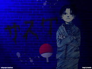 naruto manga 515 spoilerclass=naruto wallpaper