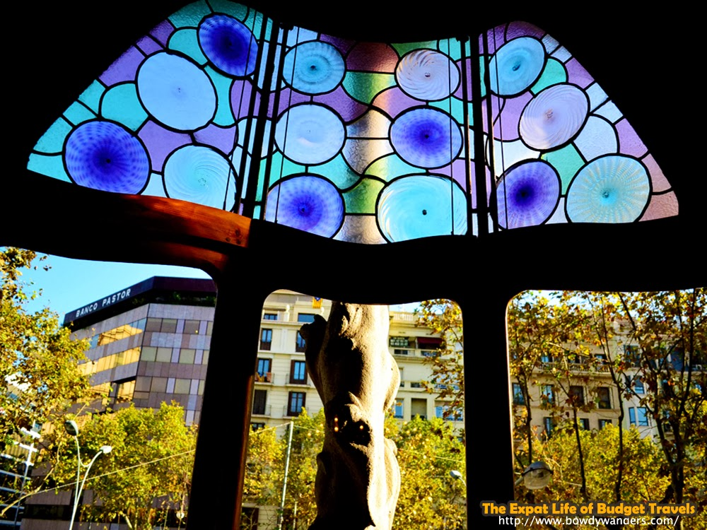 World-Renowned-Casa-Batlló-and-How-to-Enjoy-It-Barcelona-|-The-Expat-Life-Of-Budget-Travels
