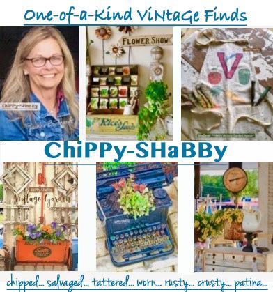 ChiPPy! - SHaBBy!