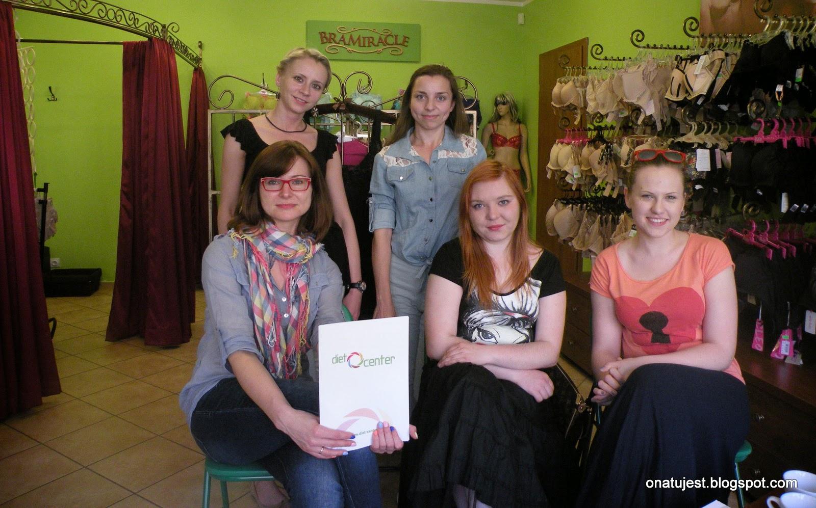 warsztaty dla kobiet Bydgoszcz