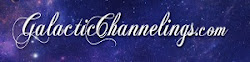 Galactic Channelings