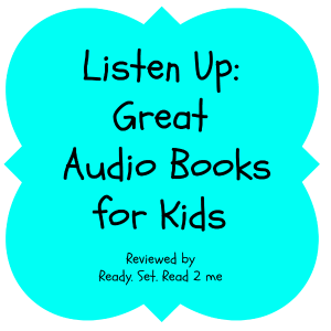 audio books for kids, stories for children, stories for kids, online books, free stories, free books, free stories for kids, bedtime stories
