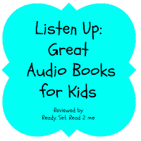 read alouds, books for read alouds, reading tips, reading strategies, audio books for kids