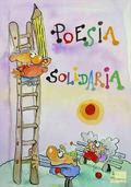 Poesía solidaria