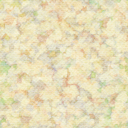 seamless web texture of color stains on canvas