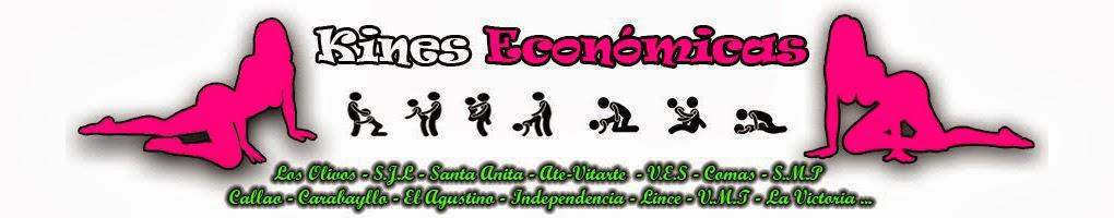 Kines Economicas, Kinesiologas y Escorts Peladitas en Lima Peru