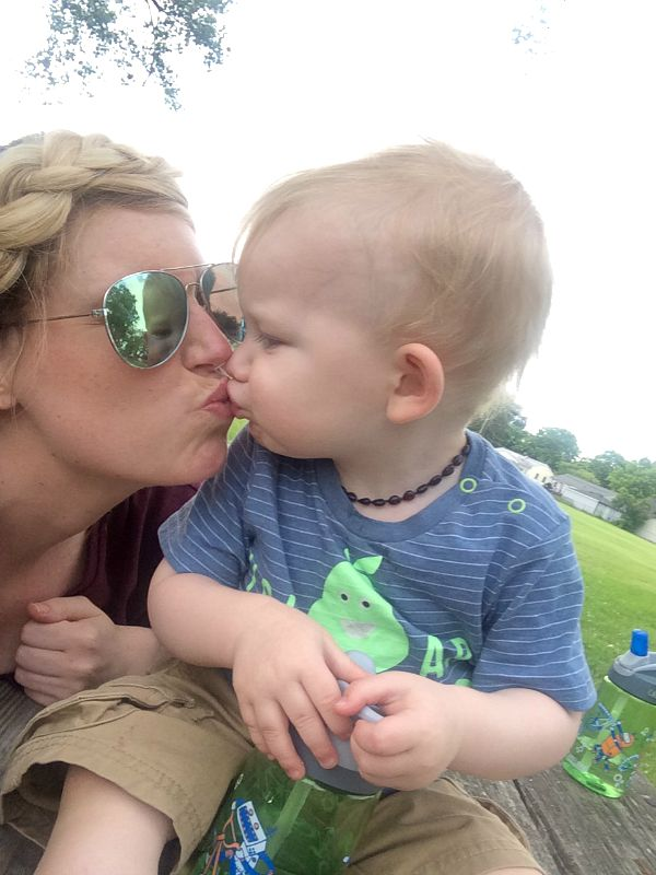 mother_son_love