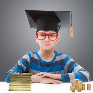 3 Hal dalam merencanakan dana pendidikan anak