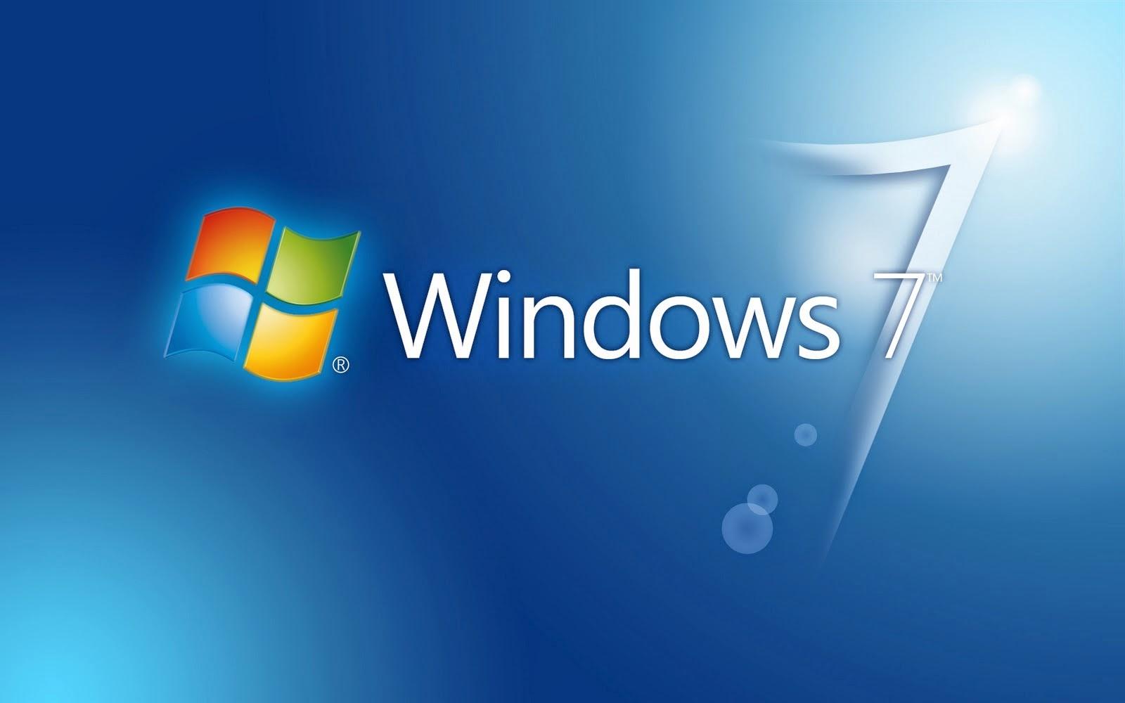 windows 7 torrent