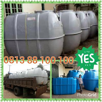 septic tank biofil, induro, sni, biogift, biohitech, ramah lingkungan, go green, stp biofil, ipal biofil