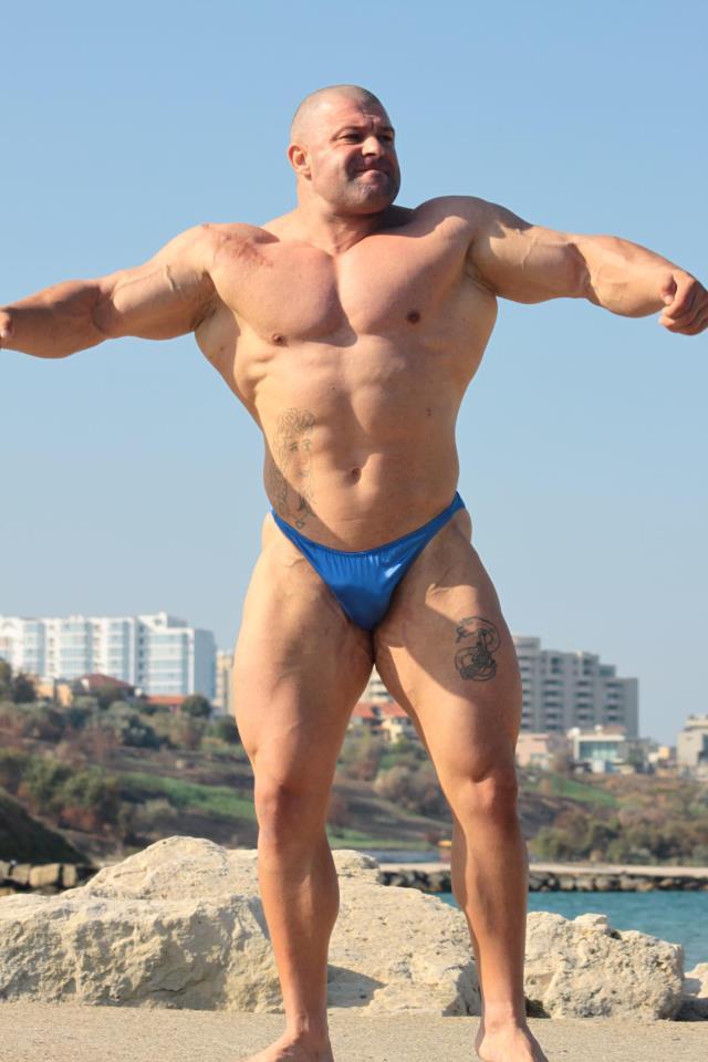 Baywatch cast playboy nude