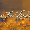 THE GREAT FIRE OF LONDON (Level Starter)