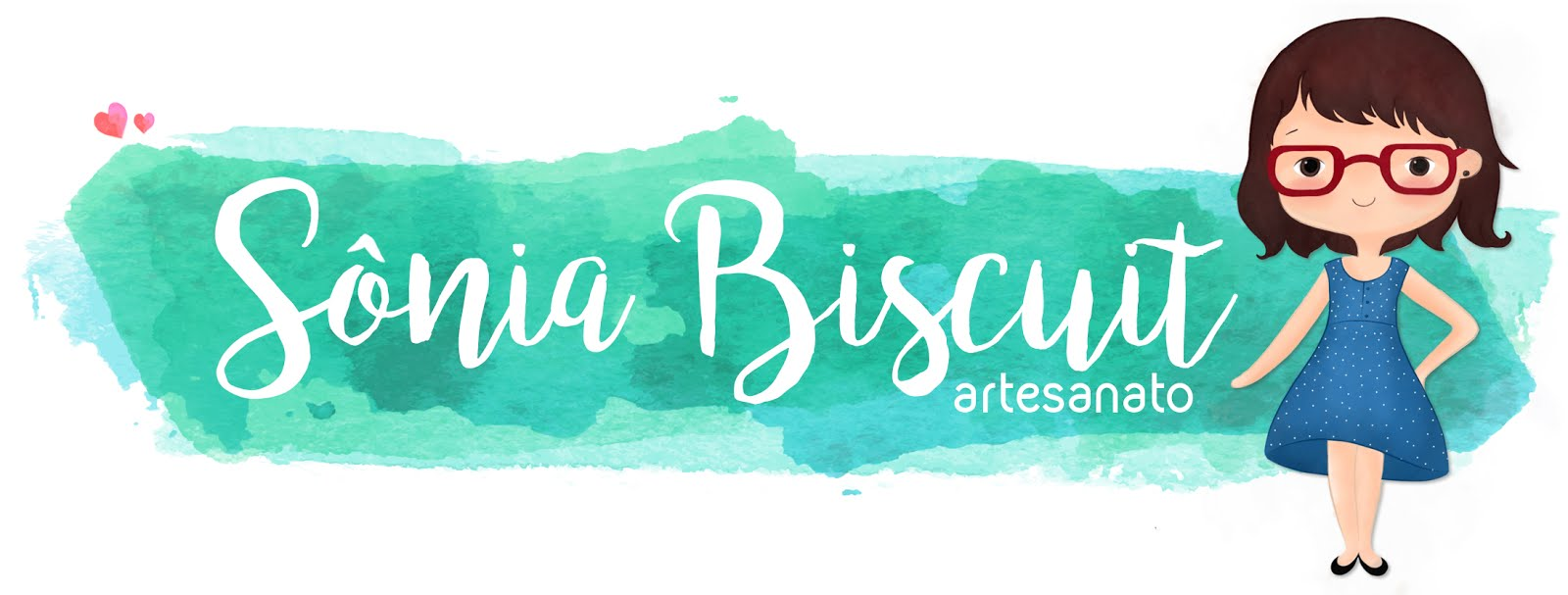 Sônia Biscuit