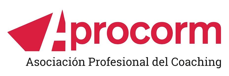 ASOCIACIÓN PROFESIONAL DEL COACHING- Aprocorm