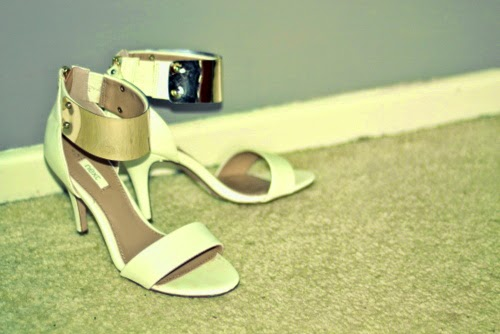 next-metallic-cuff-sandals-white-shoes-gold-ankle