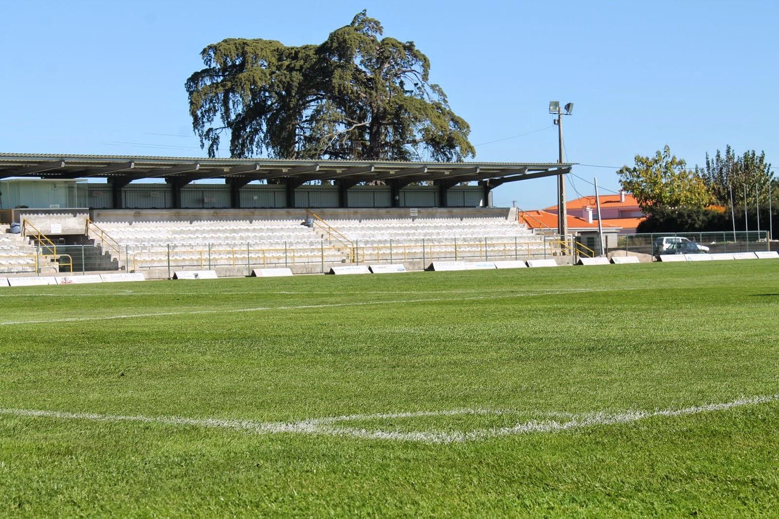 Parque Desportivo de Santa Ana
