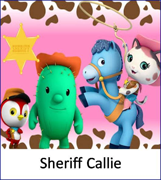 animacion infantil y cumpleaños peppa pig