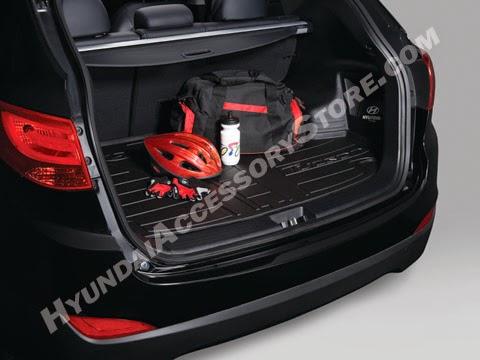 http://www.hyundaiaccessorystore.com/hyundai_tucson_2011_cargo_tray.html