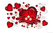 amor imagenes amor te amo amor imagen amor. amor imagenes de amor