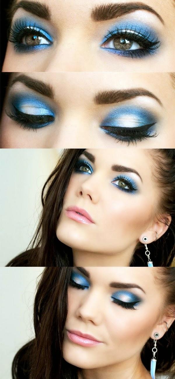80s-Makeup-Tutorial