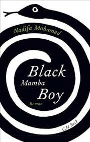 http://www.chbeck.de/Mohamed-Black-Mamba-Boy/productview.aspx?product=14347922&toc=3223