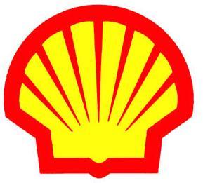 Oil-Mail: Compañias Petroleras