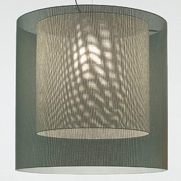 Plataforma arte: 4 de eso: diseño de una lámpara con figuras ...
