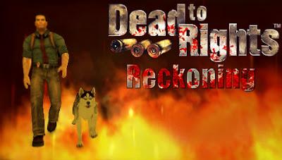 http://2.bp.blogspot.com/-dnMfP8K21os/UhdxXLG0dGI/AAAAAAAABOo/sXrr3wPkv6I/s400/223768-dead-to-rights-reckoning-psp-screenshot-title-screens.jpg