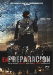Ver En Preparación Película Online (2010)