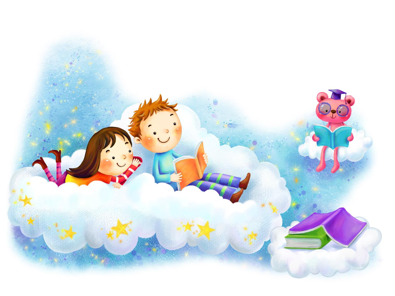 http://2.bp.blogspot.com/-dnNNpaw1bIg/UA_59u1dTeI/AAAAAAAADQs/lhdOQF0Cy9E/s1600/cute+cartoon+wallpapers+11.jpg