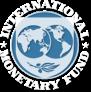 Αποκαλύψεις για τους λόγους που το ΔΝΤ μας κάνει τα απίστευτα καψόνια και μπλοκάρει τις διαπραγματεύσεις και την επίτευξη της συμφωνίας, έρχονται στο φως από τα ξένα ΜΜΕ.