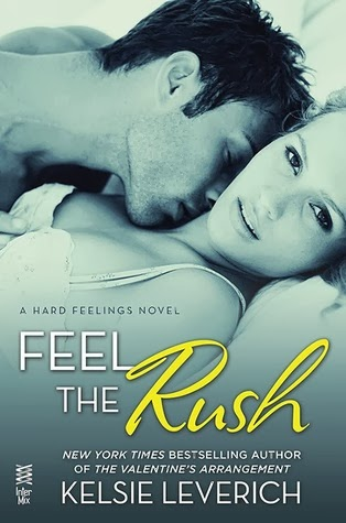 https://www.goodreads.com/book/show/18130576-feel-the-rush?from_search=true